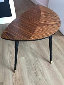 IKEA LÖVBACKEN Side table - excellent condition