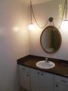 EIWO Canadian Management - 3 BEDROOM UNIT FOR RENT Stratford Kitchener Area image 8