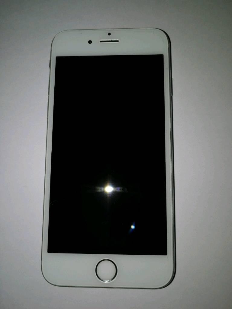 Apple iPhone 6s 16g