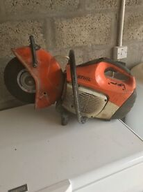 Stills saws for sale