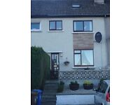 Under Offer - For sale 3 bedroom mid terraced house
