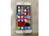 iPhone 6 Plus 16gb Unlocked