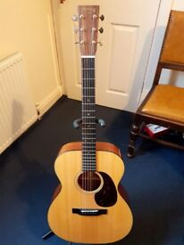 2016 Martin 00018 - Vintage Inspired Model - Excellent Condition