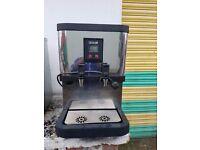 Lincat electric Commercial Hot Water Boiler Tea Urn - Stainless Steel +warranty