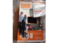 Lascal maxi buddy board