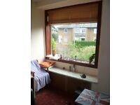 Large Single Room,with Central Heating,Fitted Carpet,Wi-Fi,Double Glazing.