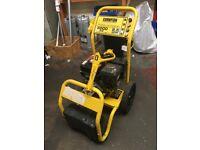 Petrol Pressure washer 3000psi spares or repairs