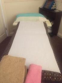 Khian thai massage