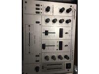 Pioneer DJM 300S