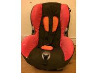 Maxi Cosi Prior XP Car seat