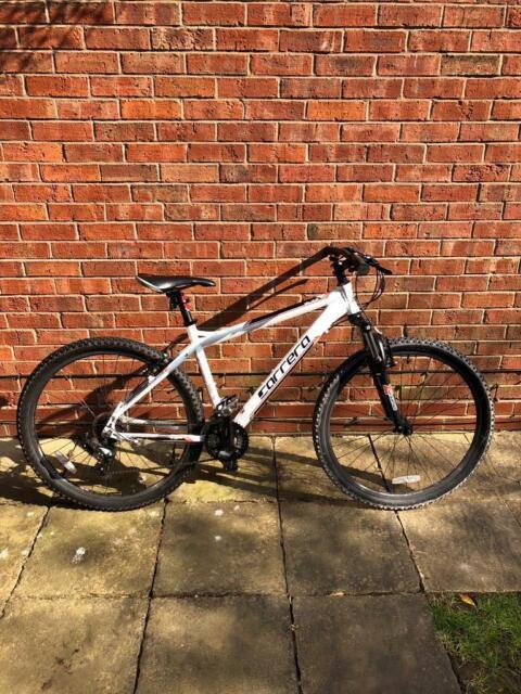 Carrera Valour Mountain Bike | in Bournville, West Midlands | Gumtree