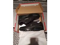 Air Max 90 Trainers - Black (Brand new in box)