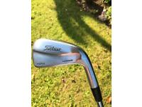Titleist irons for Sale in Scotland | Gumtree