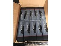 Lot of 480 IN2LINK USB Modules for PS3 ( price negotiable)