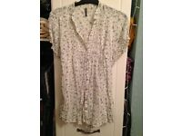 Women's blouse size 14