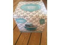 Ice-cream Maker - New in Box