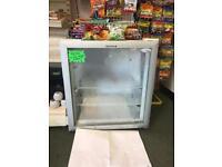 Small freezer unit