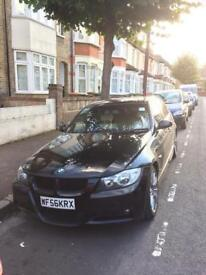 Bmw M sport,only £2400!!!open for offer,bargain!!!!