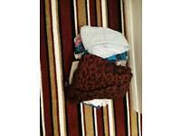 Size 8 clothes bundle