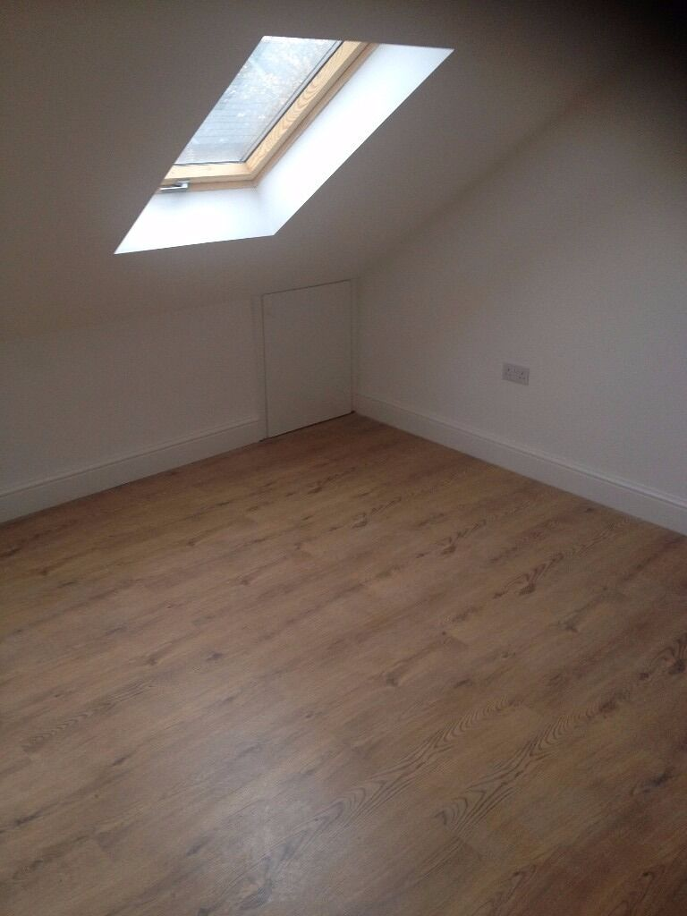 PROPERTY HUNTERS ARE PLEASED TO OFFER 5 LARGE DOUBLE BEDROOMS IN PLAISTOW £675-£725PCM
