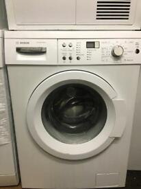 Varioperfect 7 washing machine
