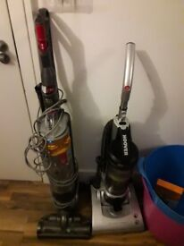 Hoover good condition 29