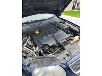 Rover estate! Good condition. 12 months MOT viewing welcome