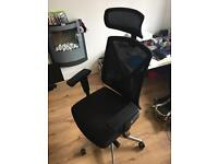Office chair / pick up only