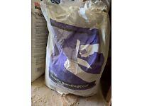 25kg Thistle BondingCoat (FREE)