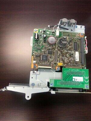 Ricoh Fax Option Type M4 Mp C4503 C5503 C6003 Excellent Condition