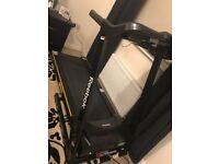 Reebok One Series GT30 Treadmill brand new
