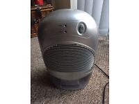Dehumidifier, small 2L, £5
