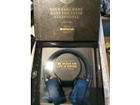 New in box urbanista seattle wireless headphones rrp £69