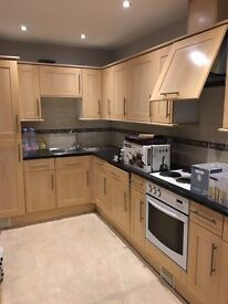 2 bedroom luxury flat in Marylebone / Regent's Park to rent