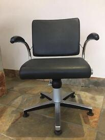 Salon Chairs - hairdressing, beauty, retail chair