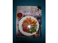 Slimming World Best Loved Extra Easy Recipes Book IP1