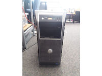 Dell Poweredge T300 Workstation / Server