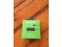 Genuine Xbox One TV Tuner