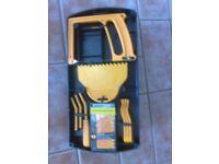 Master-Tiler 7 piece tool kit