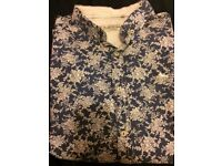 Men casual shirt for sale