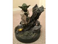 Star Wars Kotobukiya Yoda