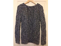 Completely New ZARA Cardigan for only £20!!! Real price £65!!!