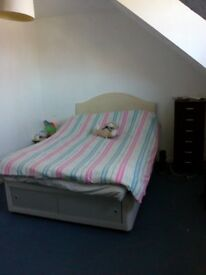 3 bed house in erith for surrounding areas or essex
