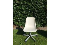 IKEA Swivel Chair for Office