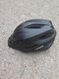 Uvex viva 2 mountain road Bike Cycle helm