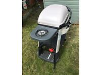 Outback gas BBQ excell 300