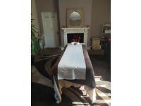 Massage northampton male Male Waxing/Intimate
