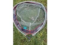 maver landing net