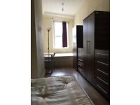 Twin/Double room available now. All inclusive!