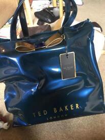 Ted Baker Bag *Brand New*
